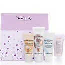 Mum to be Pamper Bag Gift Set