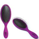 Wetbrush Original Detangler Hair Brush