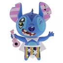 Disney Miss Mindy Stitch Vinyl Figurine