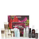 Aveda 12 Day Advent Calendar (Worth £126.50)