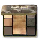 Bobbi Brown Camo Luxe Eye & Cheek Palette