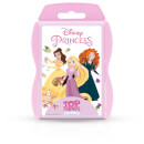 Top Trumps Junior Card Game - Disney Princess Edition