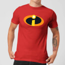The Incredibles (2004) T-Shirt