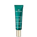 Nuxuriance® Ultra Fluid 50ml