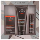 NUXE NUXE Men Hydration Set
