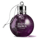 Molton Brown Muddled Plum Festive Bauble (Limited Edition)