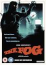 The Fog: Nebel des Grauens – Sammleredition (4K Ultra HD and Blu-ray)