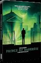 The Prince Of Darkness - 4K Ultra HD & Blu-ray Zavvi Exclusive Steelbook