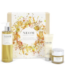 NEOM The Gift of Happiness (Exclusive)