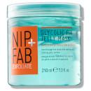 NIP+FAB Glycolic Jelly Mask