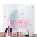Lottie London 12 Days of Slay Beauty Calendar