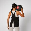 MP Women's Dry-Tech Vest - Black - M