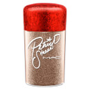 MAC – Pigment in Gold, 19,45 €