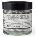 Ecooking Firming Serum Capsules