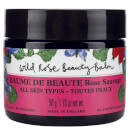 Neal's Yard Remedies Wild Rose Beauty Balm 50g