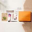 Suscripción 3 Meses A La Caja De Belleza Lookfantastic