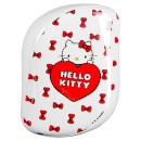 Tangle Teezer x Hello Kitty Compact Styler - Dancing Bows