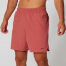 MP Men's Sprint 7 Inch Short - Ember