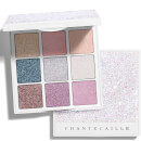 Chantecaille Polar Ice Eye Palette
