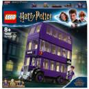 LEGO Harry Potter: The Knight Bus