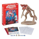 Hasbro Dungeons And Dragons (Stranger Things Edition)