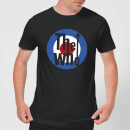The Who Logo T-Shirt