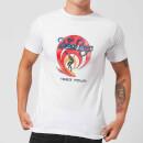The Beach Boys Surfer T-Shirt