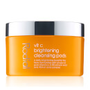 Rodial Vitamin C Brightening Pads