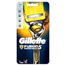 Gillette Fusion5 ProShield Rasierer
