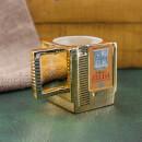 The Legend Of Zelda — Cartridge-Shaped Mug