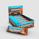 Myprotein Retail Carb Crusher - Φυστικοβούτυρο