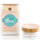 Beauty Bakerie – Translucent Setting Powder