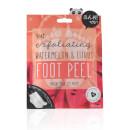 Oh K! – Watermelon Pink Foot Peel, 9,95 €