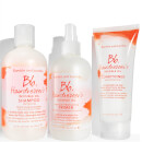 Bumble and bumble Hairdresser's Invisible Oil Bundle