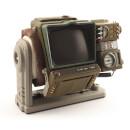 Fallout Pip-Boy Bluetooth Speaker Kit - The Wand Company