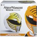 Hasbro Power Rangers Lightning Collection - White Ranger Helmet