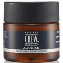 American Crew Nourishing Cream Pomade 60g