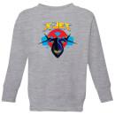 X-Jet Sweatshirt