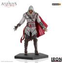Iron Studios Assassin's Creed 2 1/10 Scale Statue — Ezio Auditore