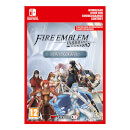 Fire Emblem Warriors - Season Pass - Digital Download