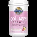 Коллагеновый порошок Collagen Beauty Powder - Малиновый Лимонад - 270G