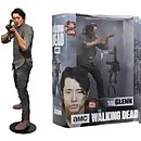 Glenn Walking Dead Figure