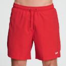 MP Men's Pacific Swim Shorts - Danger - XS