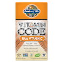 Vitamina C naturale Vitamin Code Raw Vitamin C - 60 Capsule
