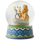Disney Traditions The Lion King Waterball