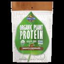 Bio-Pflanzenprotein Schokolade 276g