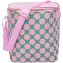 Sunnylife Beach Cooler Bag - Kasbah - Small
