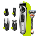 Braun Beard Trimmer 5 BT5260