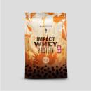 Impact Whey Protein, Brown Sugar Milk Tea - 250g - Brown Sugar Milk Tea