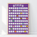 100 Board Games